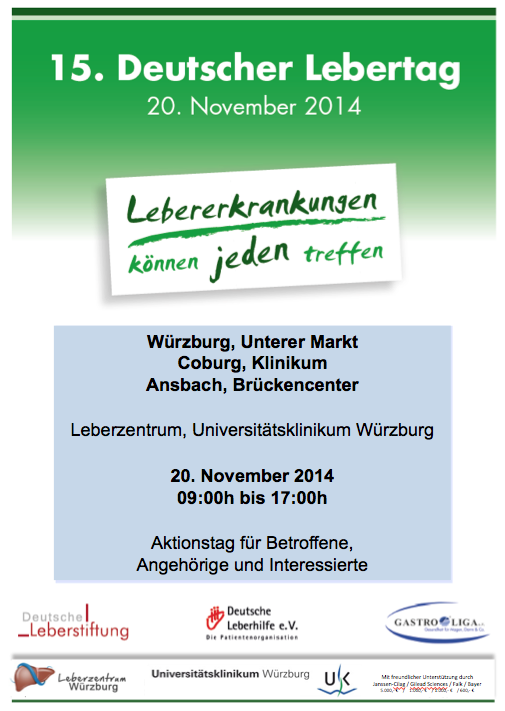 poster_lebertag