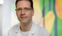 PD Dr. O. Götze