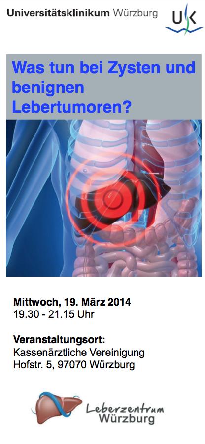 Bildschirmfoto 2014-03-18 um 17.14.09